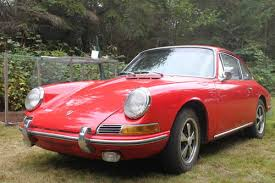 porsche for sale uk sold 1965 porsche 912 sold original 3 guage 912 for sale 1966