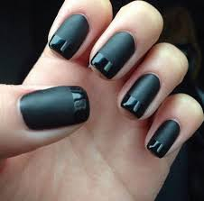 298 best priority nail images on pinterest make up nail