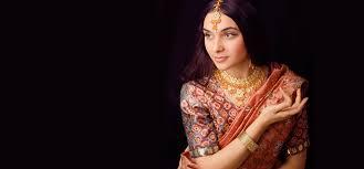 south indian bridal makeup artist in bangalorejitin rat freelance bridal makeup artist in delhi wedding