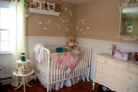Target Curtains Shabby Chic by Bedroom Good Looking Simply Ciani Madisyns Shabby Chic Nursery
