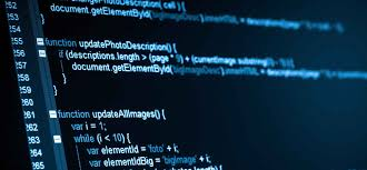 9 places you can learn how to code for free inc com