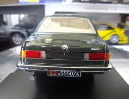 dark green bmw предлагаю коллекционную модель bmw 318i e21 1981 u2014 40 usd
