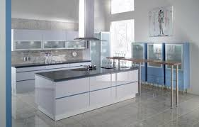 how to clean white gloss kitchen doors 2 the ultimate high gloss kitchen with acrylic curved doors