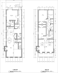 2 bedroom 1 bath duplex floor plans descargas mundiales com