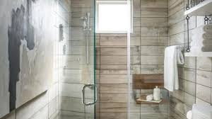 Rustic Farmhouse Bathroom - popular rustic awesome rustic farmhouse bathroom ideas hative
