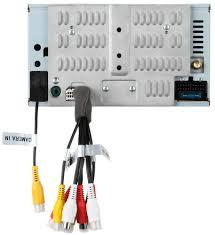 bv9386nv boss audio systems
