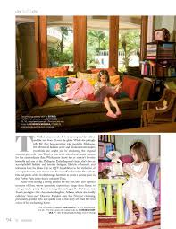 Home Sleek Home by Bc Philippines October November 2010 Most Beautiful Moms By Bc