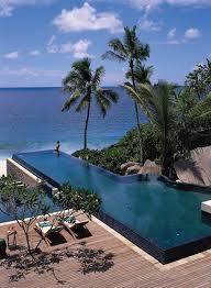 world u0027s most amazing hotel swimming pools idesignarch interior