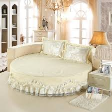Images Of Round Bed by Round Bed Sheets 3840