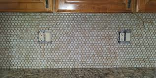stick with love let there be backsplash