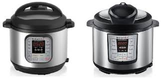 black friday amazon pressure cookers rise and shine august 10 bemidji minnesota kroger coupon scam