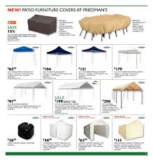 Navy Blue Outdoor Furniture Covers - covers tarps patio furniture covers