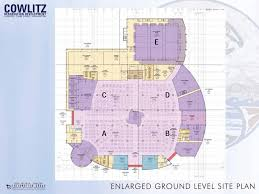 Casino Floor Plan by Cowlitz Tribe Reveals Name For Casino Ilani The Columbian