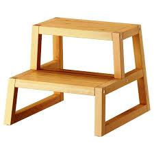 ikea step stools home u0026 decor ikea best ikea step stool