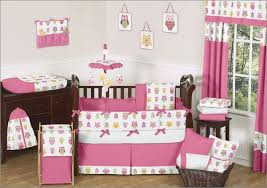Circus Crib Bedding Bedding Cribs Country Dust Ruffle Reversible Geeny Cellular Bird
