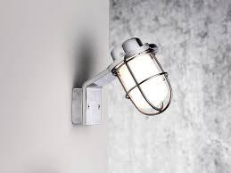 164 best bathroom lights images on pinterest bathroom lighting