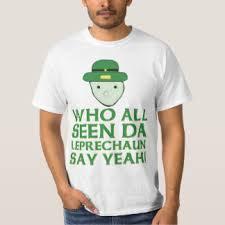 Meme Clothing - who all seen t shirts shirt designs zazzle ca
