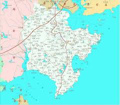 China Province Map Shishi Province Map Map China Map Shenzhen Map World Map Cap Lamps