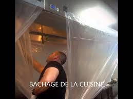 degraissage de hotte de cuisine professionnelle nettoyage hotte restaurant et idf 300 euros ht