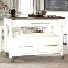 kitchen island on casters breathingdeeply