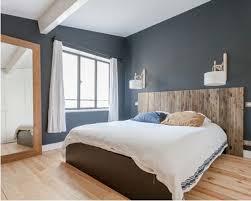 chambre ambiance mer beautiful chambre bord de mer contemporary design trends 2017