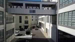 plant 64 loft apartments winston salem nc youtube