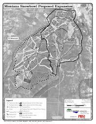 Missoula Montana Map by Untitled Document