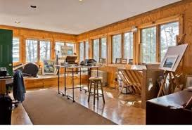 rustic home office design ideas u0026 pictures zillow digs zillow