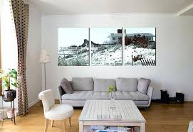 wall art for dining room contemporary art for dining room wall dinning room wall decor exclusive modern