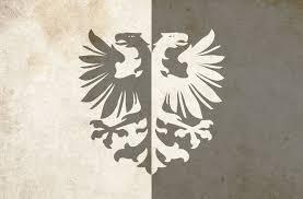 random grunge eagle flag by fenn o manic on deviantart