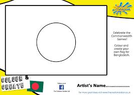 Create Your Own Flag July 2014 Enjoy Creative Fun
