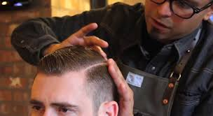 what hair product to use in comb over jatai academy free online education for hairdressers and barbers