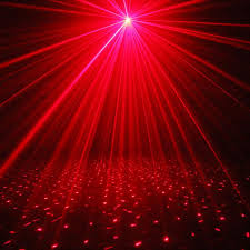 christmas laser 2017 rgb outdoor christmas laser light laser projector rgb firefly
