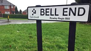 regis hair salon price list braehead bell end residents appeal for new street name evening times
