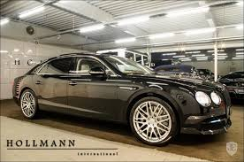 bentley price 2017 bentley flying spur in bremen germany for sale on jamesedition