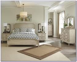 ashley queen bedroom set bedroom home design ideas ayrbrknrpx