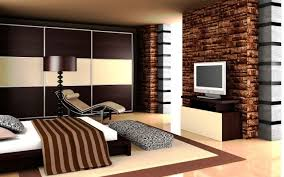 100 Home Design And Furniture Bedroom Closet Design Breathtaking Pictures Ideas Small