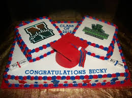 24 best graduation images on pinterest graduation celebration