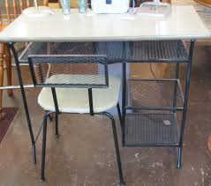 Consignment Furniture Shops In Indianapolis Bopfish Swimmin U0027 In The Vintage Stream Domistyle Resale