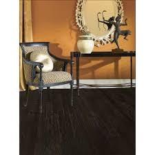 54 best flooring images on flooring ideas hardwood