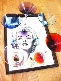 retro martini vintagemovement just another wordpress com site