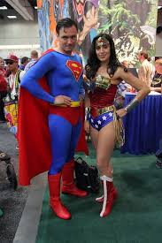 Female Superhero Costume Ideas Halloween 10 Superhero Couples Costumes Ideas Couples