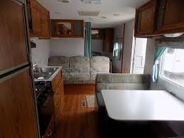 fleetwood prowler 5th wheel floor plans 2001 fleetwood prowler 27x travel trailer southington ct lowest