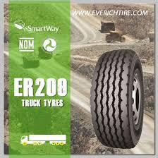 light truck tires for sale price china 275 70r22 5 tire price comparison light truck tyres truck