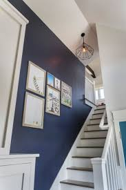 best 25 olympic paint ideas on pinterest bedroom paint colors