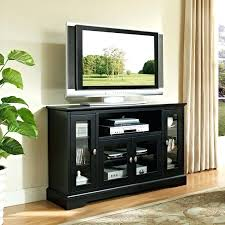 tv stand wood tv cabinet designs 15 best diy entertainment