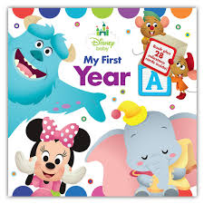 disney baby my year book shopdisney