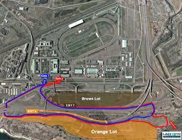 Destiny Mall Map Nys Fair Announces Shuttle Parking Info For Miranda Lambert U0027s