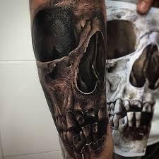 80 amazing exle of cool skull designs golfian com