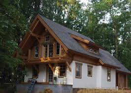 Post And Beam House Plans Floor Plans Floor Plans Timberpeg Timber Frame Post And Beam Homes